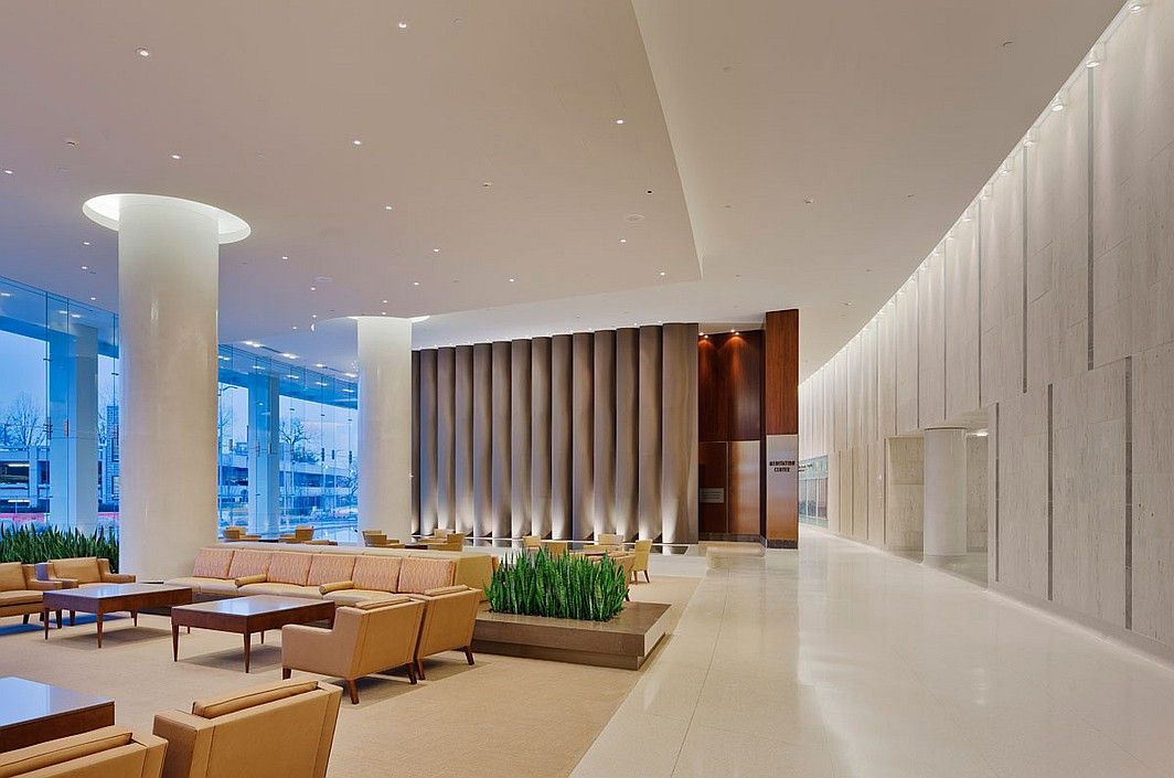 2014 Market Trends In Healthcare Design Patients Rule Best Home Interior Design Healthcare Design Interior Design Magazine