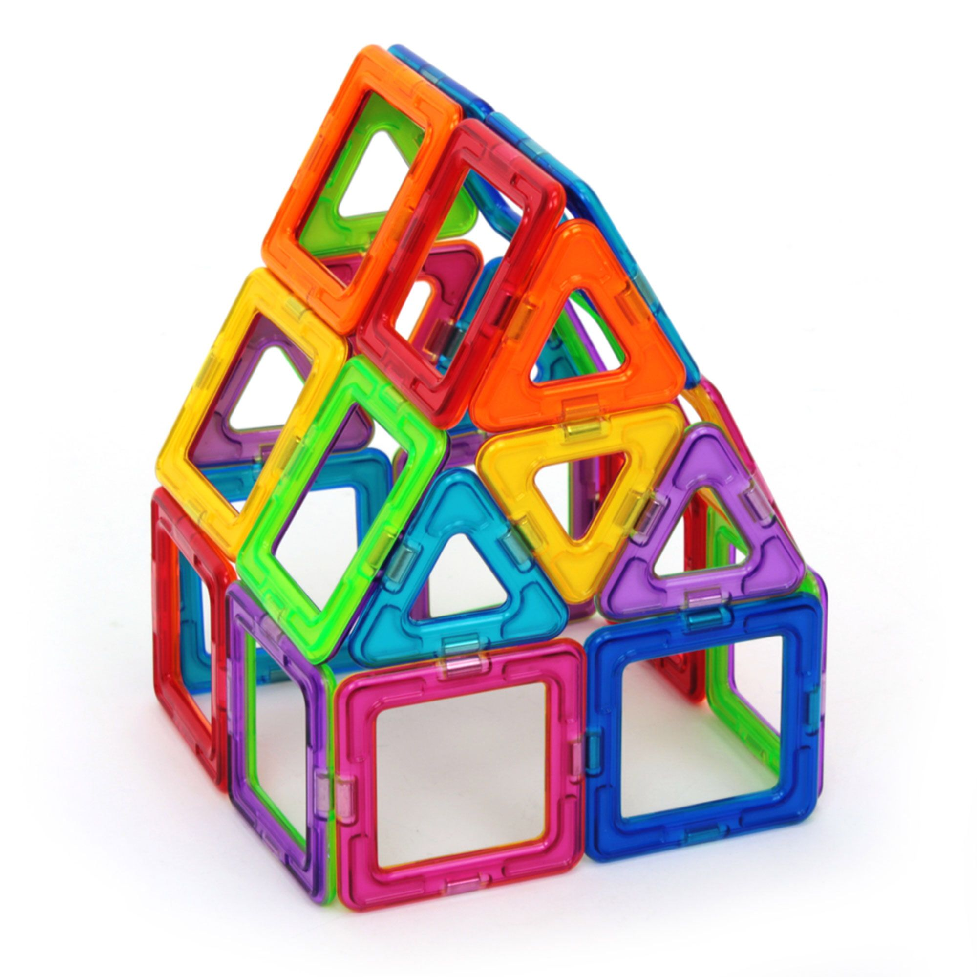 Pin by Kent Bessey on Magformers   Cool toys for boys ...