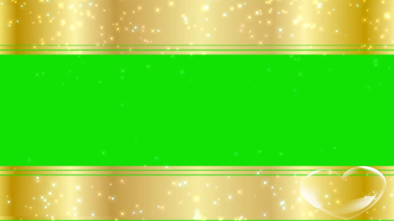 green screen background effects-_-green screen video download mp4