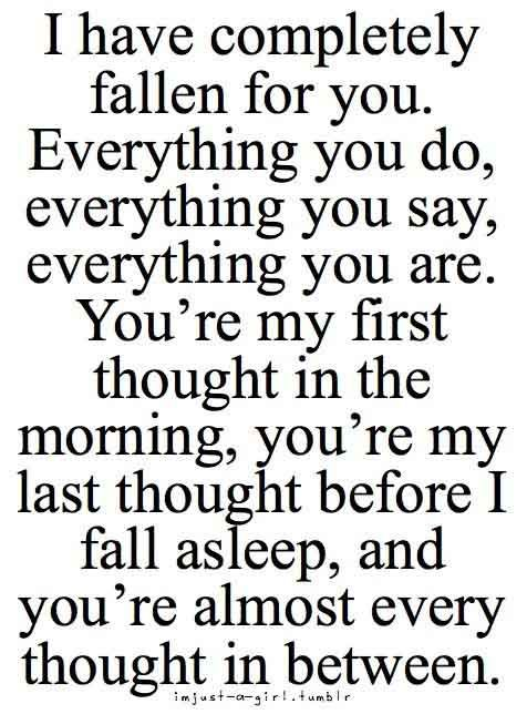 Great Love Quotes Mesmerizing 48 Great Love Quotes Everyone Should Know Love Quotes Pinterest