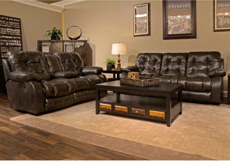 Catnapper Living Room Sets Living Room Sets 3 Piece Living Room Set Burgundy Couch #reclining #3 #piece #living #room #set