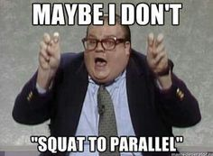 Image result for funny crossfit memes