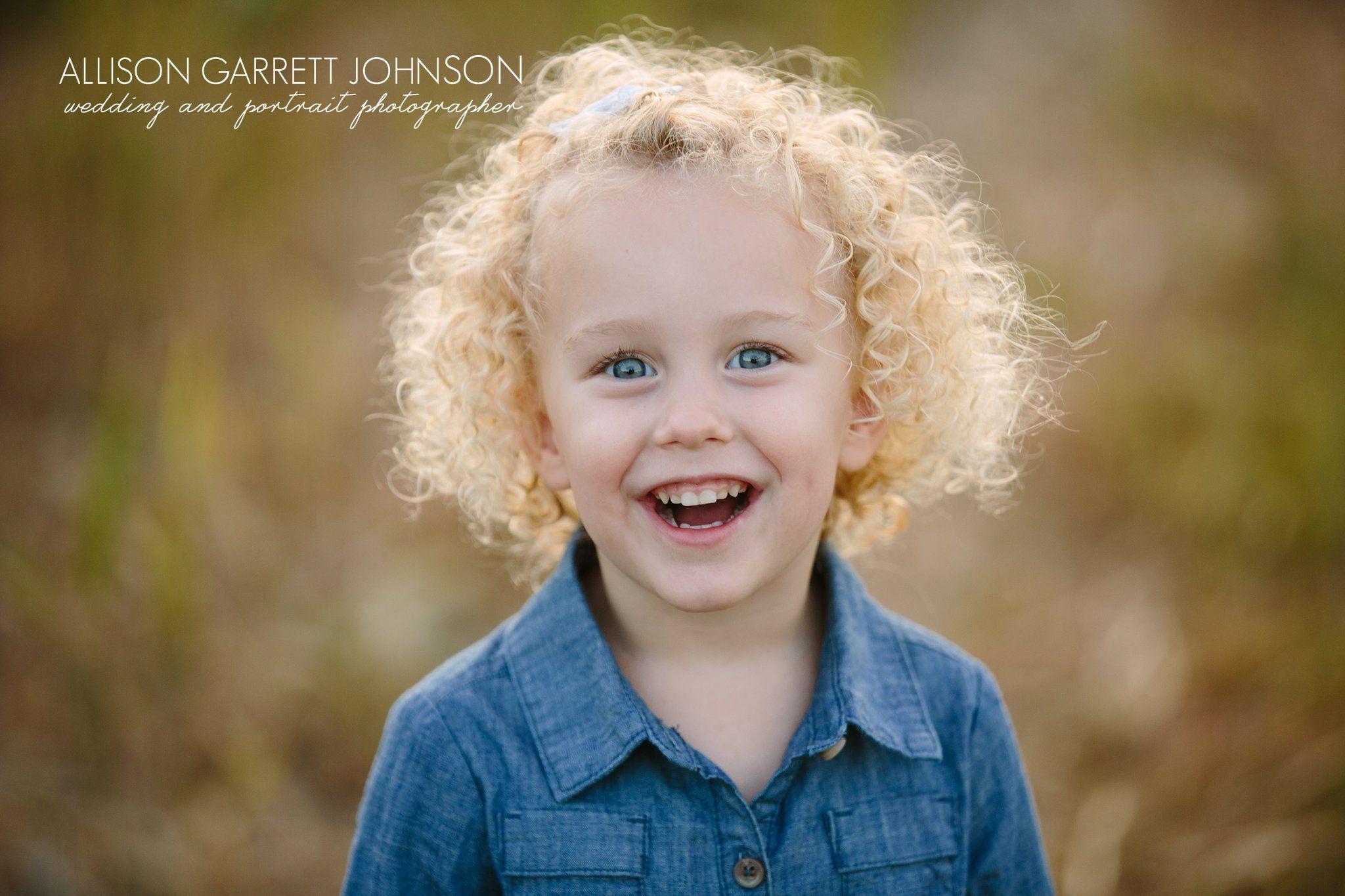 Just a favorite of my sweet niece, Kollyns.  #portrait  #familyportraitphotography #portraitphotography  #lnk  #kidphotography #childphotographer #familyphoto #nebraskaphotographer