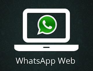 تحميل برنامج واتساب ويب النسخة الرسمية للكمبيوتر والماك الإصدار الأخير Whatsapp Web 2020 Computer Incoming Call Screenshot
