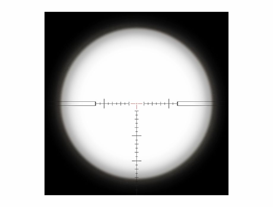 Sniper Scope Crosshairs Circle Transparent Png Image For Free Download Explore More High Quality Free Png Images On Trzcacak Rs Sniper Png Transparent