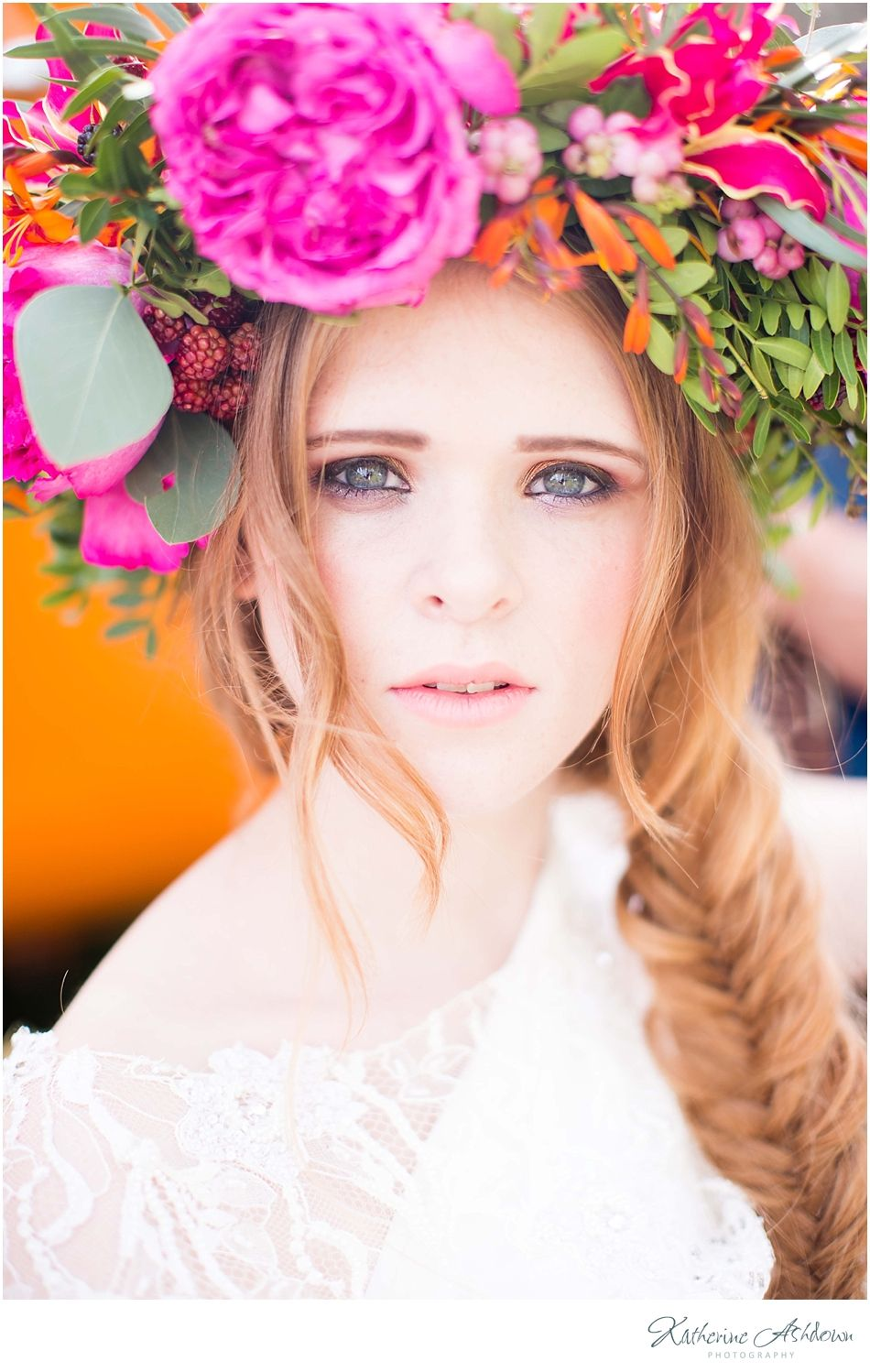 Styled Shoot… Boho in Norfolk! (con immagini)