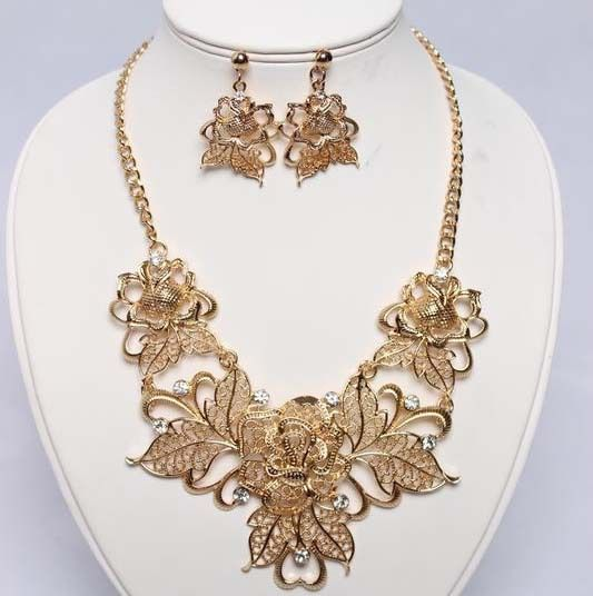 29+ Real jewelry for sale cheap ideas