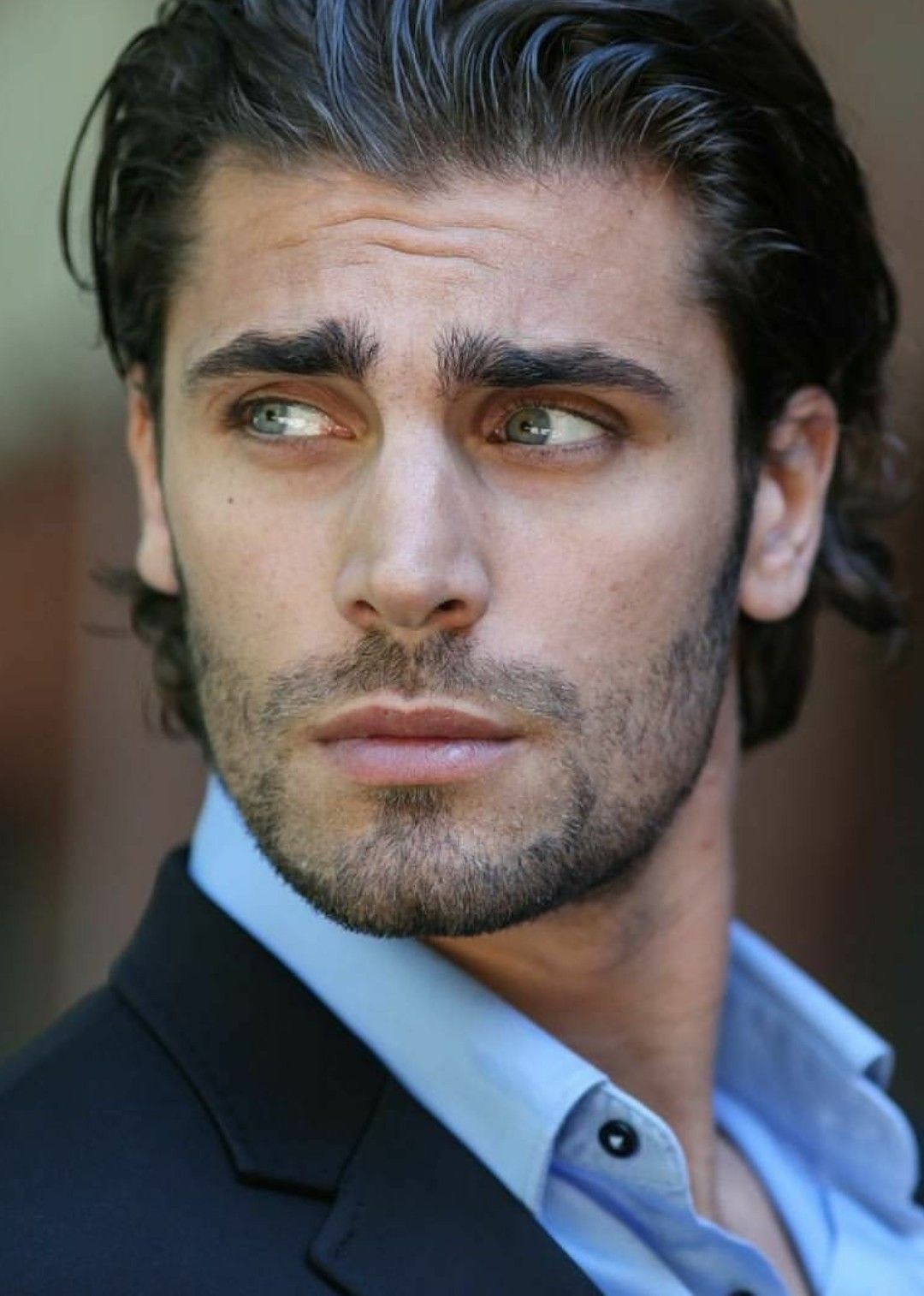 Pin by ~Anna~ on Eye Candy! | Handsome italian men, Best