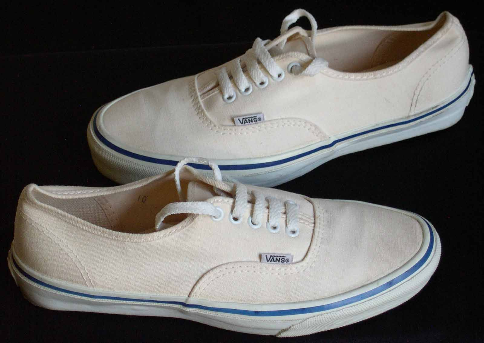 Vans. 70s.   Vans, Vans skate, Skate shoes