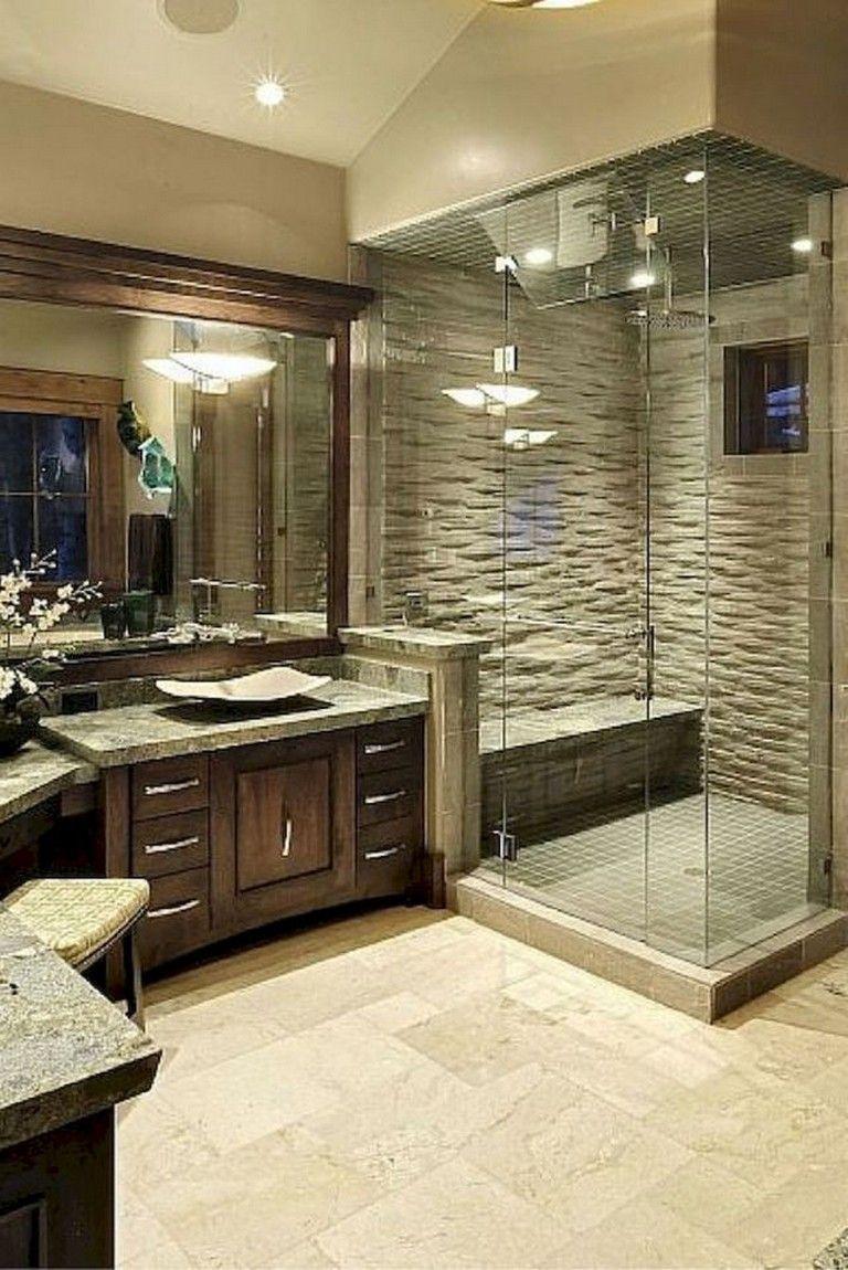 17 Beautiful Affordable Bathroom Remodeling Ideas Bathroom Remodel Shower Bathrooms Remodel Bathroom Remodel Master
