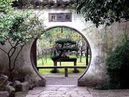 arquitetura pelo mundo, fotos de portas e portões - Pesquisa Google
