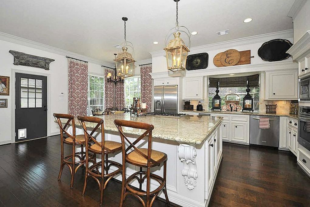 OUR MOST POPULAR RENOVATION STORY - EIGHT YEARS LATER ...