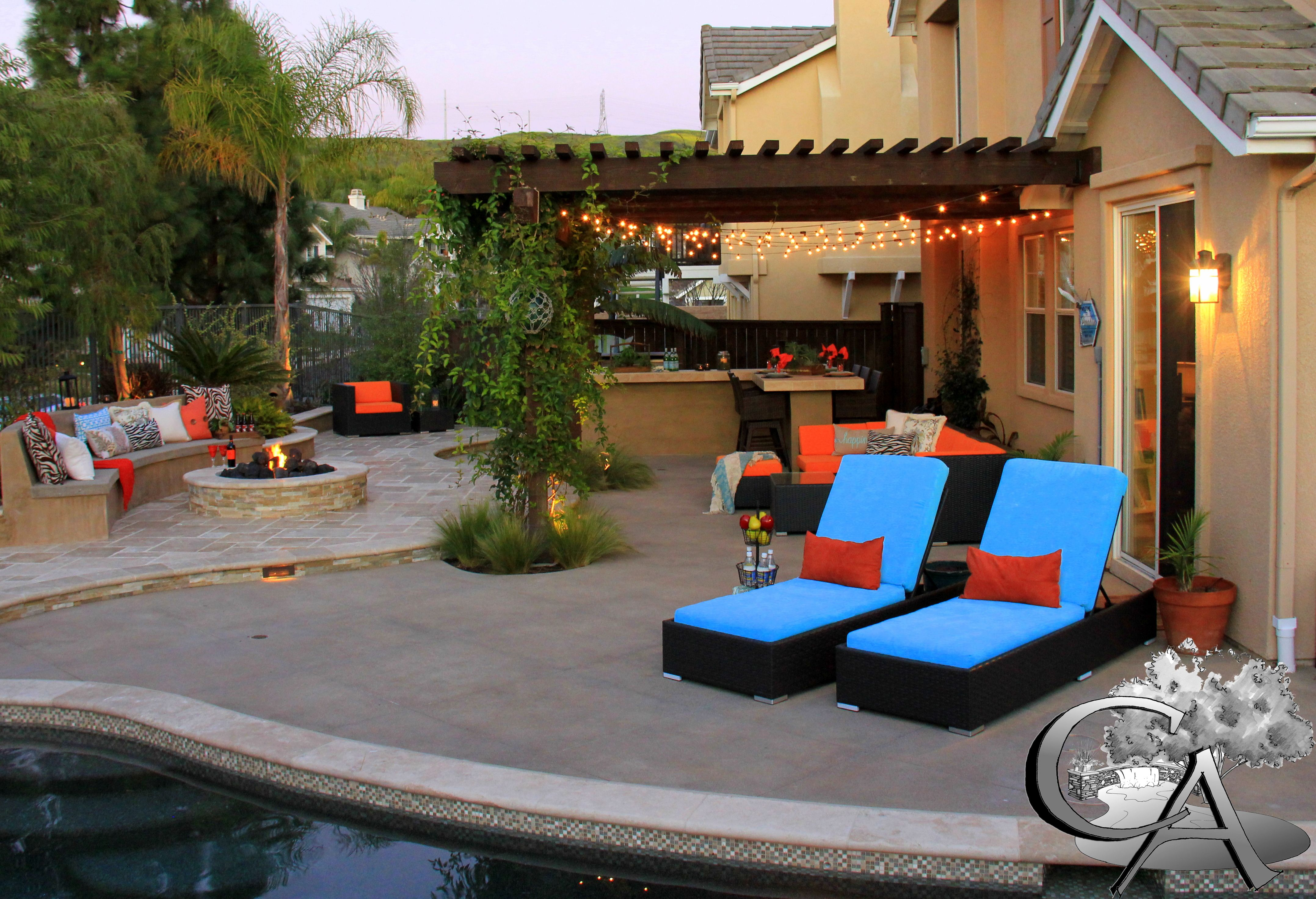 69528c8fcaf7919d22fc97cce75c5cc4 Top Result 50 Awesome Cost Of Outdoor Fireplace Picture 2018 Zat3