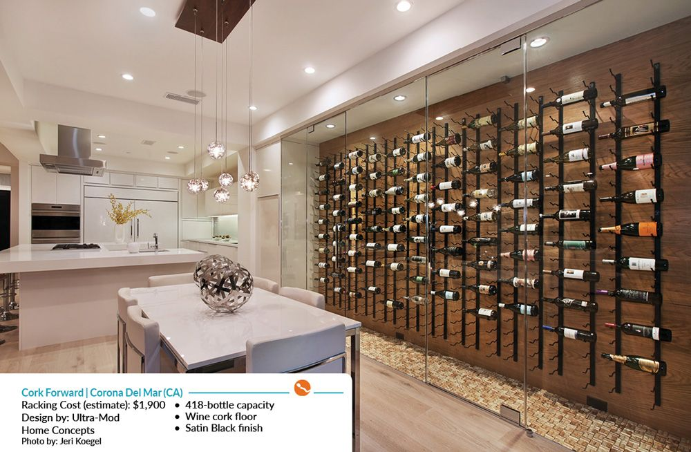 Residential Photos | Wine storage, Wine cellars and Wine wall on home driveway design, home commercial design, home balcony design, home garden design, home nail salon design, home workstation design, home workspace design, home barber shop design, home parking design, home energy design, home recreation room design, home winery design, home remodel design, home air conditioning design, home construction design, home studio design, home industrial design, home structural design, home wine room design, home entries design,