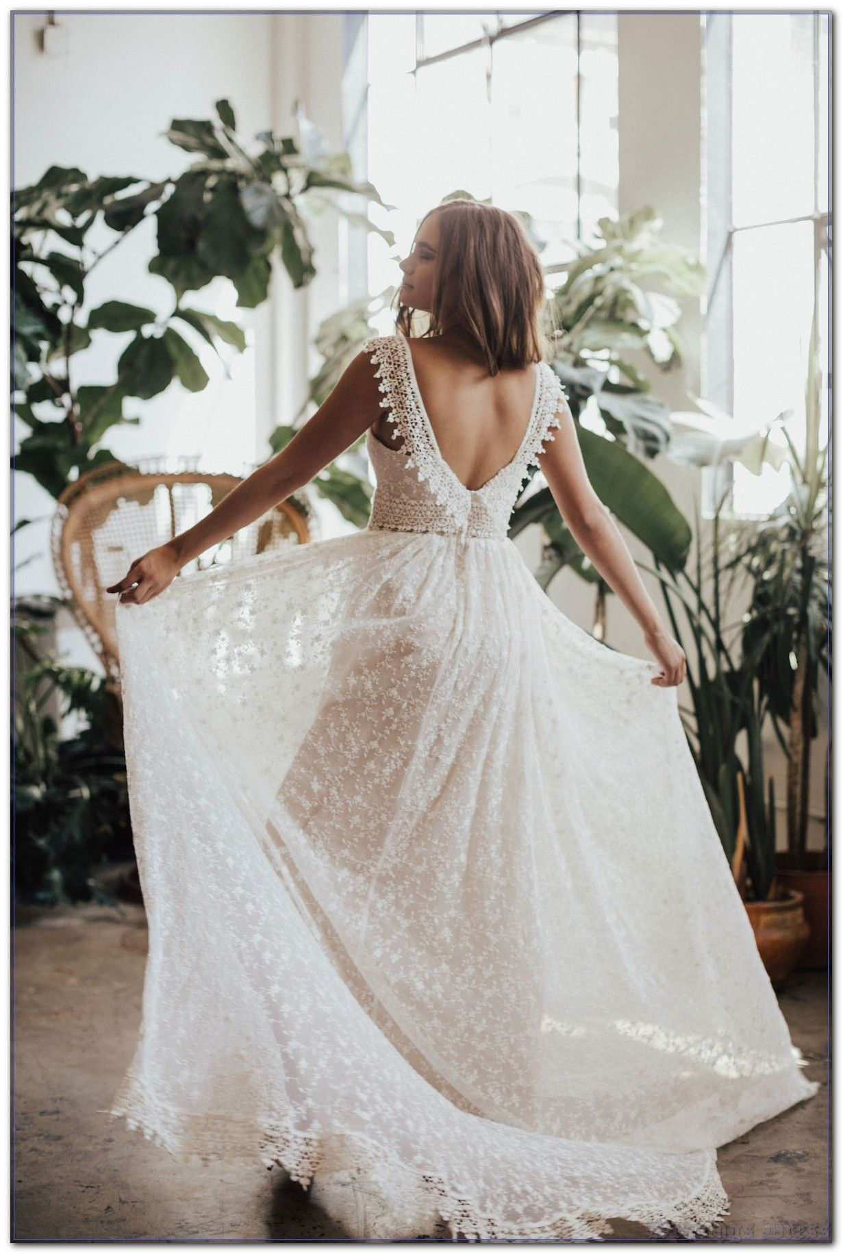 Have You Heard? Weddings Dress Is Your Best Bet To Grow