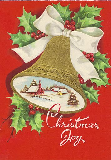 Pin by Kiko Kiket on Postales Navidad Pinterest