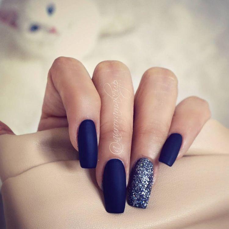 Pin de Lisa Lqt en M a n u c u r e | Pinterest | Diseños de uñas ...
