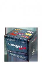 Easy-pussitee - Nordqvist