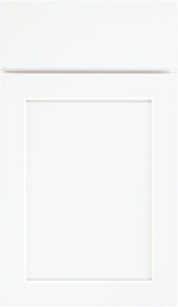 Jkh Cabinets Carriest This Brand Vanwyke Cabinet Door