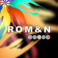 Visit ROMAN Music Records on SoundCloud
