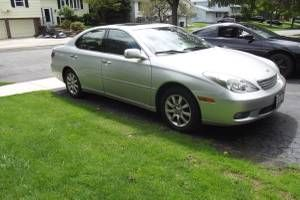 rochester, NY cars & trucks - by owner - craigslist | Cars ...