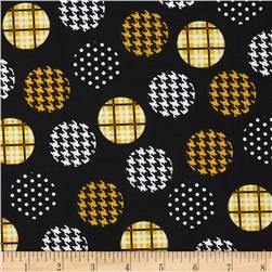 Quilt Fabric Under 7 Yd Fabric Com Fabric Design Fabric Printing On Fabric