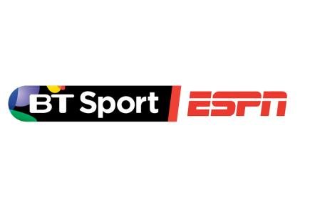 Bt Sport Espn Hd Frequency On Astra 28e Mirlook Com In 2021 Bt Sport Sports Channel Real Madrid Tv