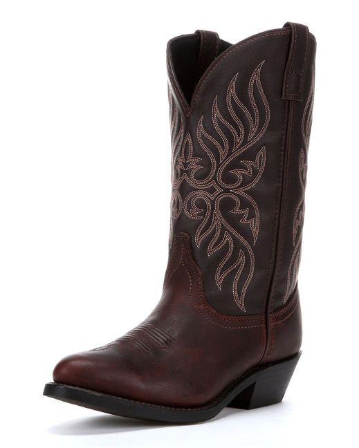 Laredo Womens Kelli Western Boot