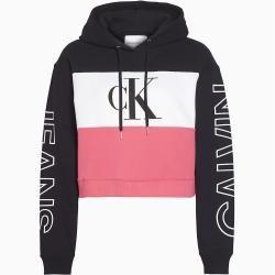 Photo of Calvin Klein Logo-Hoodie S Calvin KleinCalvin Klein