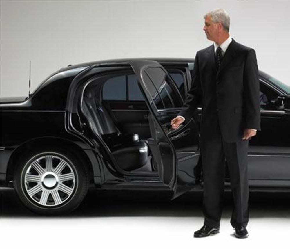 Take An Airport Taxi To Catch Your Location Town Car Service