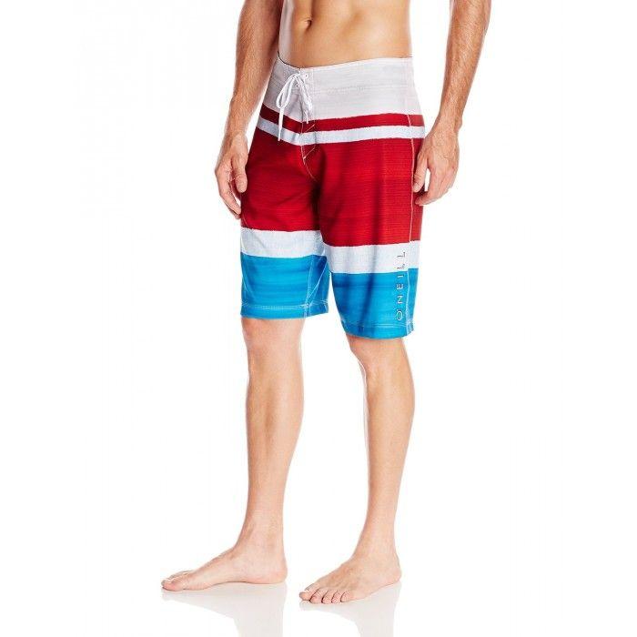 5ae71a36d4 O'Neill Heist Boardshort Swimwear | O'Neill Summer Swim Gear ...