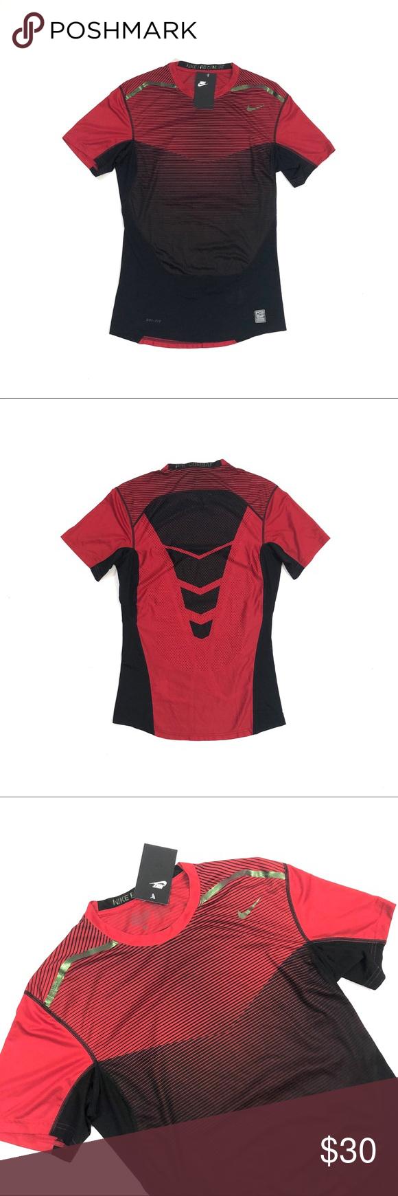 Men S Nike Pro Combat Short Sleeve Shirt Nike Pro Combat Shorts Combat Shorts Nike Pro Combat [ 1740 x 580 Pixel ]