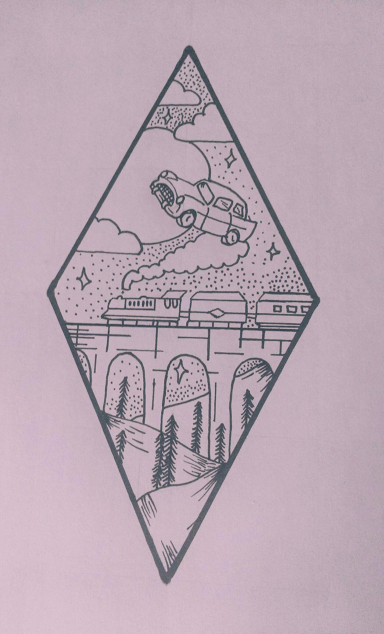 Photo of Zeichnungen Bleistift Einfach