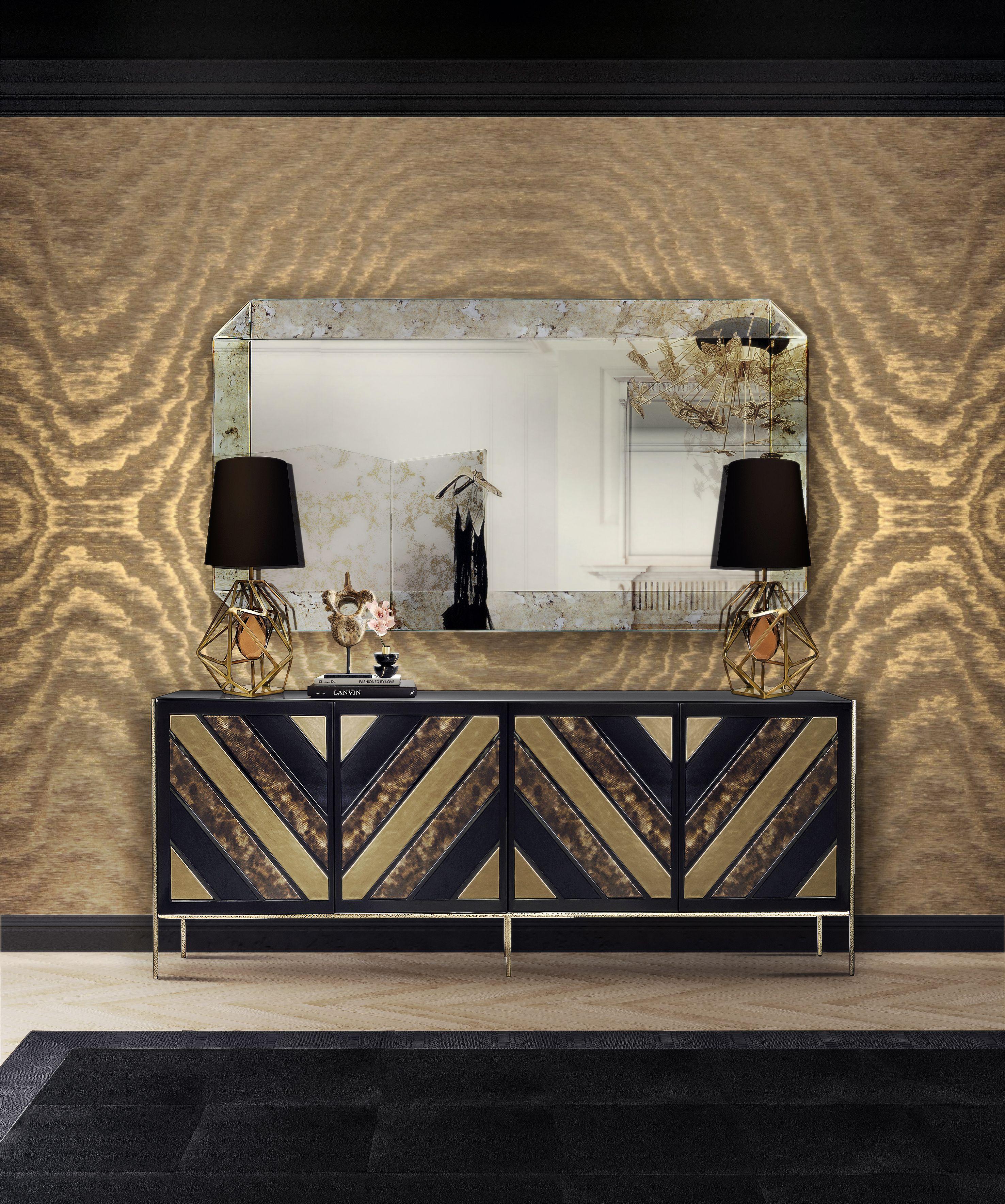 Top 10 Mirror Design For Living Room Living Decor Luxury Furniture Brands Luxury Furniture