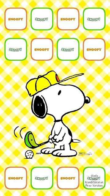 No Title Snoopy And Woodstock Snoopy Wallpaper Snoopy
