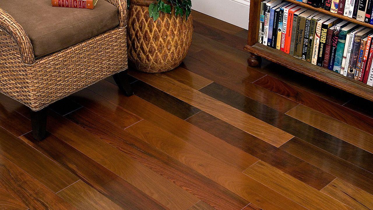 19 Amazing Hardwood Flooring Near Me New Ideas Walnut Hardwood Flooring Brazilian Walnut Floors Walnut Floors