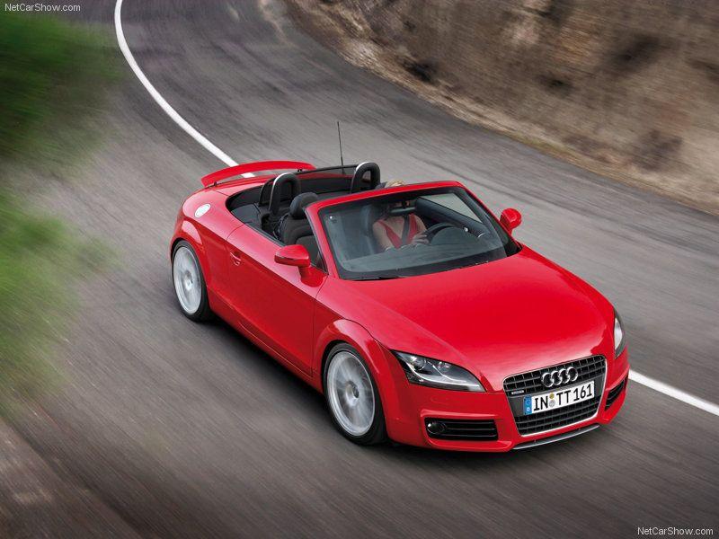 Best 25 2017 Audi Tt Ideas On Pinterest Audi Tt S Audi