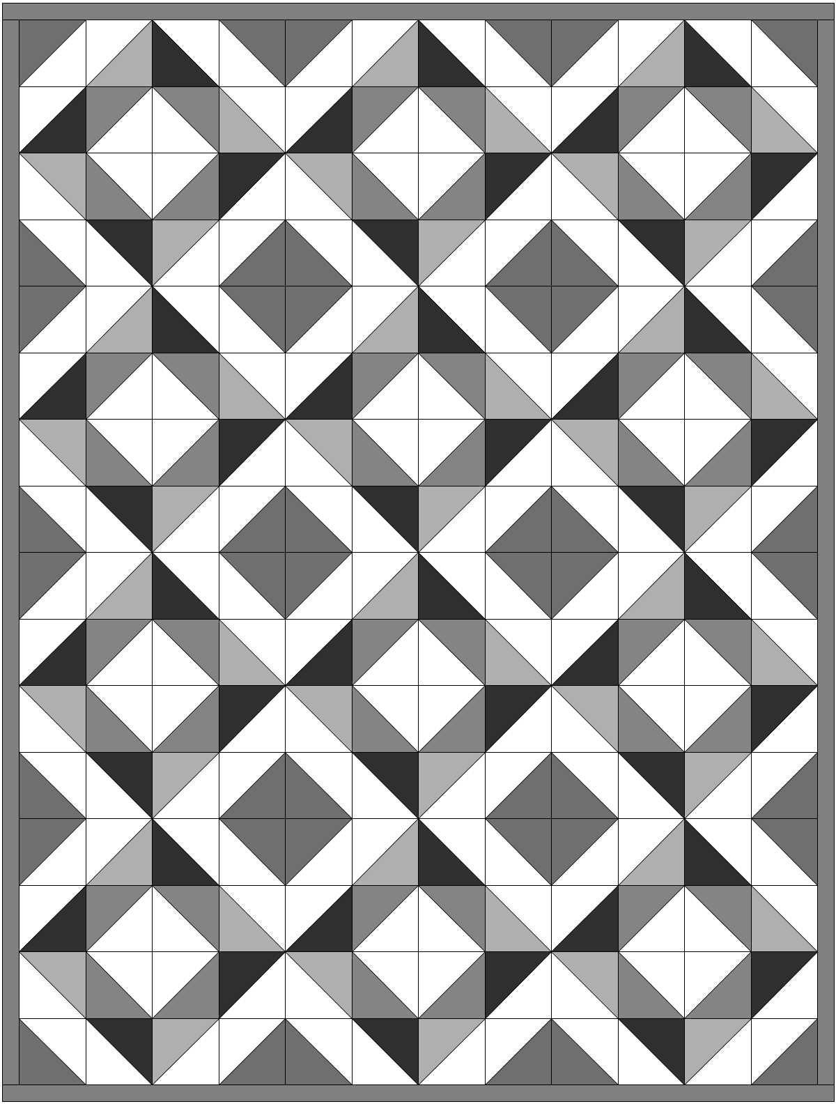 6a00d8341c1b7353ef01a73da6f827970d-pi 1,200×1,584 pixels | Quilting ...