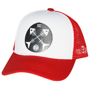 Gifts for Kids  Grom Squad hats for little guys  869c225cc08f