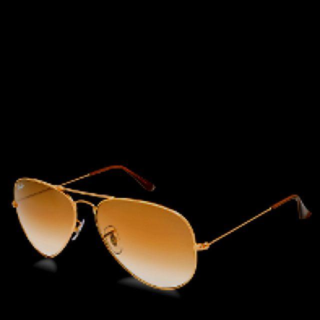 Loving the Ray Ban aviators! | #Accesories: Sunglasses | Pinterest ...