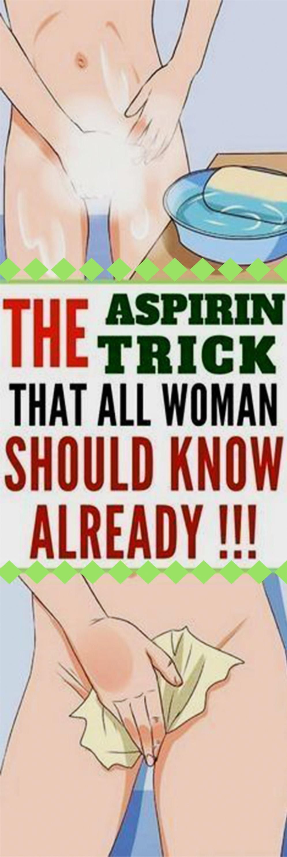 Aspirin is one of the most frequently used drugs today. Taking aspirin is a…