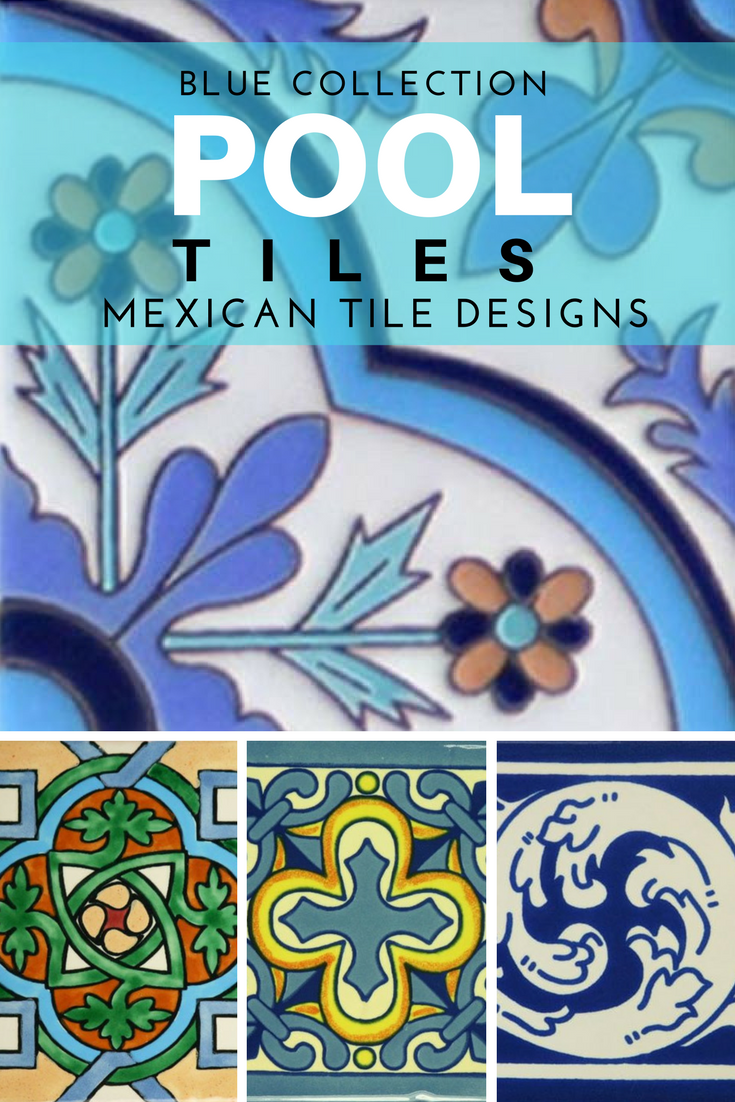 award tiles fountains world with releases medallion wall pool international wins lights sculptures htm faux old winning seven showcases new the jersey of a excellence builder stone swimming decor decorative fiber an antique and for design glasstilefloor optic