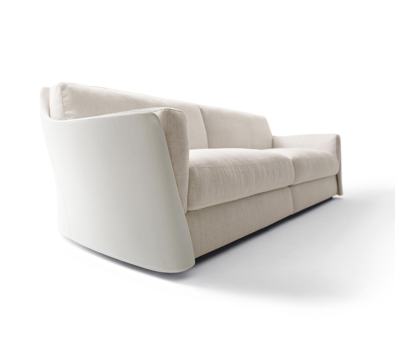 Vittoria Sofa by Lounge sofas Sofa, Armchair