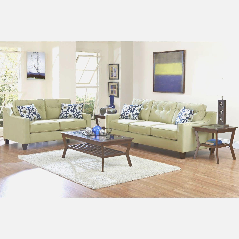 7 Piece Living Room Set - 7 piece living room furniture sets, 7 ...