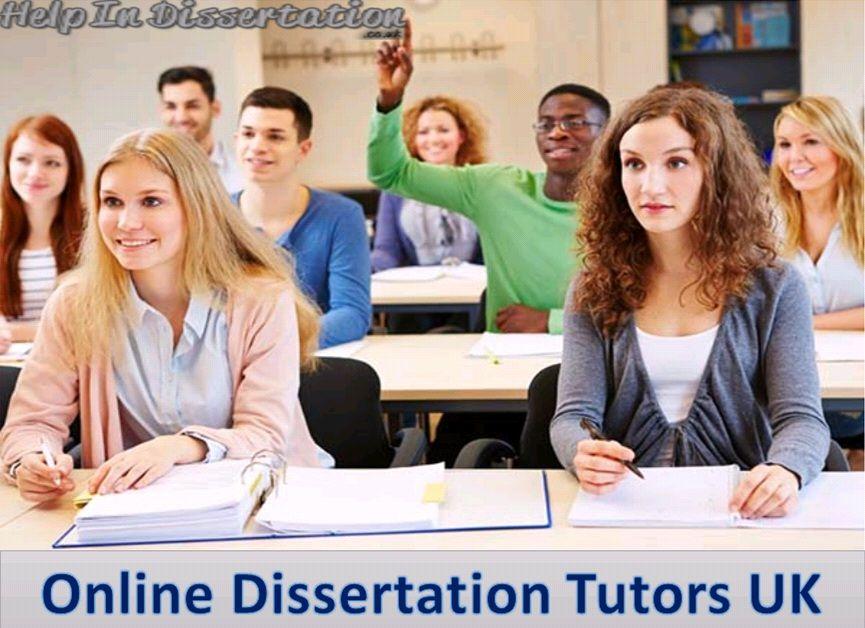 Dissertation mathematics education