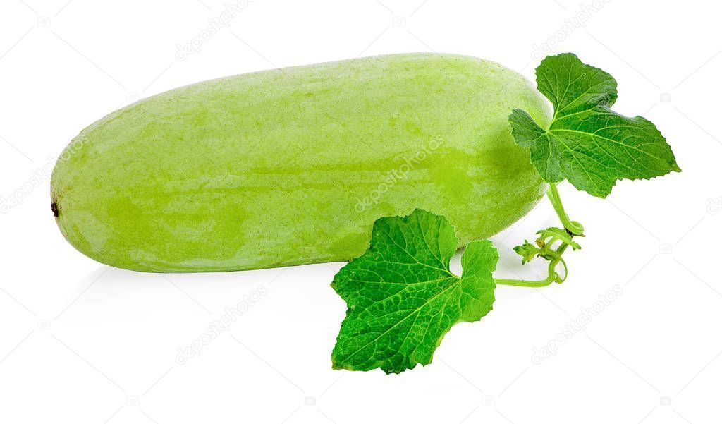 Winter melon fruit with leaf and flower isolated on white backgr - Stock , #Aff, #fruit, #leaf, #Winter, #melon #AD #wintermelon Winter melon fruit with leaf and flower isolated on white backgr - Stock , #Aff, #fruit, #leaf, #Winter, #melon #AD #wintermelon Winter melon fruit with leaf and flower isolated on white backgr - Stock , #Aff, #fruit, #leaf, #Winter, #melon #AD #wintermelon Winter melon fruit with leaf and flower isolated on white backgr - Stock , #Aff, #fruit, #leaf, #Winter, #melon # #wintermelon