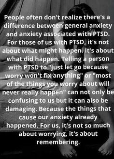 ptsd and narcissism