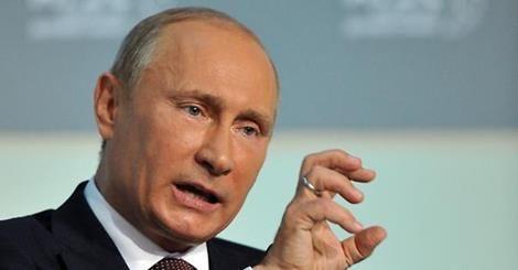 il popolo del blog,: L'Europa vara altri sei mesi di sanzioni contro la...