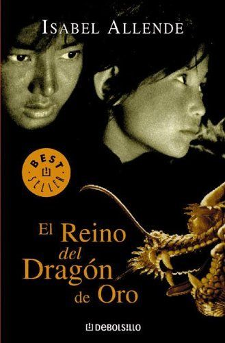 Love This Book  Still Reading It  From Chilean Author