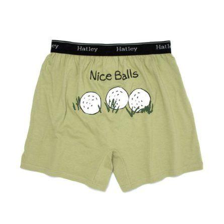 7a75bfc230237 Hatley Men Boxer. Hatley Men Boxer Funny Underwear, Best Anniversary Gifts,  Boyfriend ...